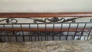 Iron Sleigh Bed King Size Sleigh Bed And Marble Top Dresser Set Includes King