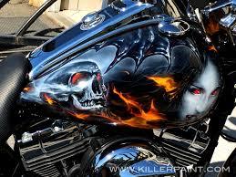 freewheelin u0027 vampires harley davidson custom bikes and