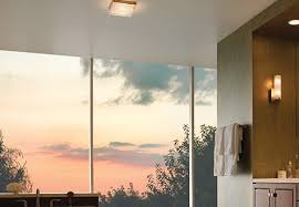 Murray Feiss Bathroom Vanity Lighting Home Extraordinary Murray Feiss Bathroom Lighting Amazing Catchy