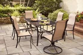 home depot up to 50 outdoor furniture and living items