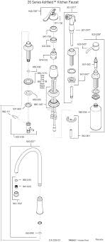 Kitchen Faucet Assembly Exquisite Kitchen Faucet Parts Ikea Kitchen Faucet Parts Sink