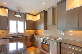 cuisine blanc deco cuisine blanc et bois cuisine blanc gris et deco cuisine