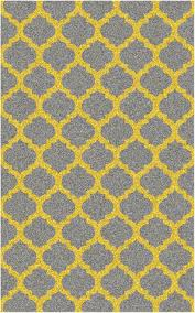 Yellow Area Rugs Yellow And Gray At Rug Studio