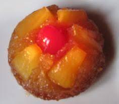 big mama u0027s home kitchen mini pineapple upside down cakes cakes