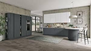 Counter Height Kitchen Island Table Kitchen Islands Kitchen Cabinet Islands With Seating Counter