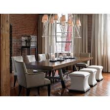 hickory dining room chairs hickory dining room chairs