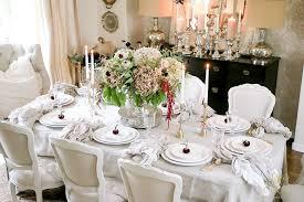 10 gorgeous thanksgiving table scape ideas randi garrett design