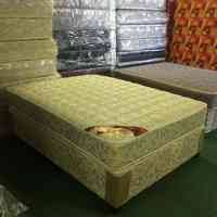 Sofas In Cape Town Https Img Classistatic Com Crop 100x100 I Ebayim