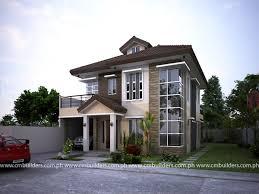 Modern house design philippines 2015