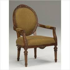 French Provincial Armchair Cleaning White Painted French Furniture Cheap Office Chair