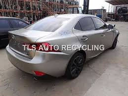 2014 lexus is250 wheels used 2014 lexus is250 other wheels tires parts for sale