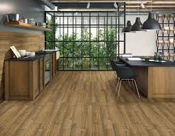 wood tile ceramic flooring kajaria ceramics limited