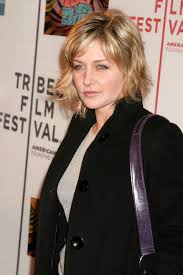 hairstyle of amy carlson amy carlson fans share