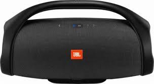 best black friday bluetooth speaker deals jbl boombox portable bluetooth speaker black jblboomboxblkam