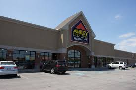 Ashley Furniture Card by Retailpocalypse A Look At Businesses That Are Closing In The