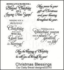 110 merry christmas greetings sayings and phrases religious