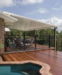 Aussie Patios Diy Low Roof Line U0026 Adding A Patio Cover Bing Images Patio