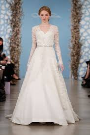 wedding dress for less designer wedding dresses for less fashion dresses