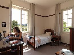 chambre etudiant nanterre chambre chambre etudiant nanterre hi res wallpaper photos