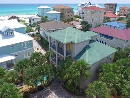Calypso Resort Panama City Beach Condo Rentals By Ocean Reef Resorts Coco Hut Miramar Beach Vacation Rentals By Ocean Reef Resorts