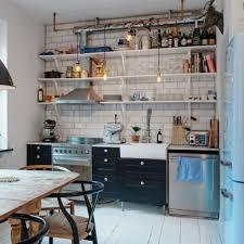 Ideen Kche Einrichten Gemütliche Innenarchitektur Holztisch Küche Holztisch Ideen 8686