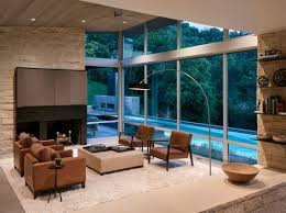 spring ranch all weather architectural aluminum