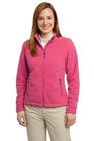 port authority women u0027s value fleece jacket at amazon women u0027s coats