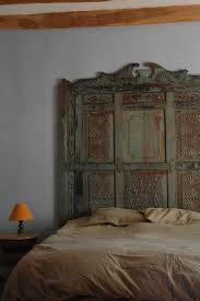 chambre inspiration indienne narreo fr déco indienne