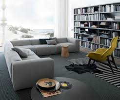 Best Furniture Prices Los Angeles Bolton Sofa Sofas From Poliform Architonic