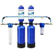 water filtration systems costco
