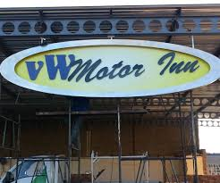 led strip lights projects signs commercial projects beautiful led business signs