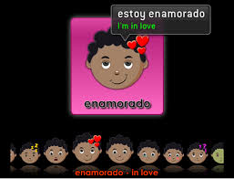 5 fantastic and free spanish learning websites for kids