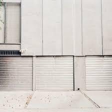 Overhead Door Huntsville Al Bill Smith Overhead Door Get Quote Garage Door Services