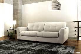 meuble canapé lit canapé lit cuir design canapé lit convertible meubles