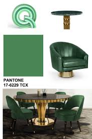 color week inspiration green tuesday inspiration u0026 ideas
