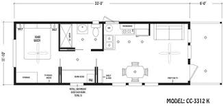 Park Model Homes Floor Plans Rv Park Model Floor Plans U2013 Gurus Floor