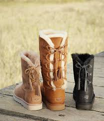 womens ugg boots at dillards 2968 best best forward images on slipper