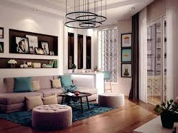 Decorating Ideas For Apartment Living Rooms Apartment Living Room Ideas This Is The Color Taking Pin