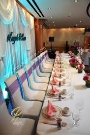 wedding backdrop rental vancouver wedding decor vancouver sun sui wah weddingdecor vancouver flower