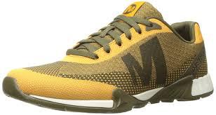 merrell casual shoes for sale merrell versent men u0027s trainers