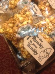 winnie the pooh baby shower decorations vintage winnie the pooh baby shower i like the for the rumbly