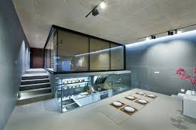 split level bedroom bright idea 8 split level interior design bi homes 1000 ideas