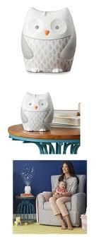 skip hop owl night light crib toys 100226 baby einstein sea dreams soother w 4 modes