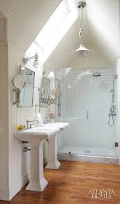 Shabby Chic Bathroom Ideas 12 Best Northern Roots Bathroom Images On Pinterest Roots