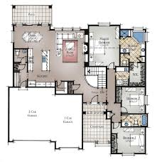 Dual Master Bedroom Floor Plans by Values That Matter 56 2062 Home Designs In Adams County G J