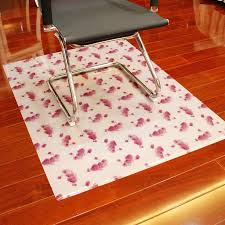 Chair Protection Chair Hardwood Floor Protectors U2014 Home Ideas Collection Best