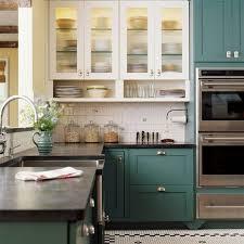 Best Kitchen Cabinet Color Amazing Painting Old Kitchen Cabinets White Kitchen Best Painting