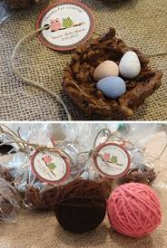 owl baby shower favors easter baby shower theme ideas