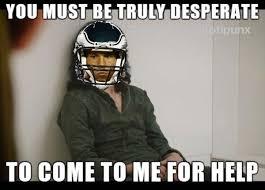 Sam Bradford Memes - 19 best memes of sam bradford being traded from the philadelphia