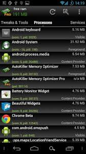 android smspush top 20 must app for optimizing android